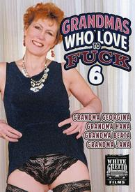Grandmas Who Love To Fuck 06
