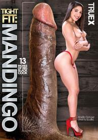 Tight Fit Mandingo