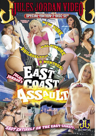 East Coast Assault [dd}